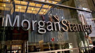 Morgan Stanley: Erken seçim TL için geçici olarak olumlu olabilir