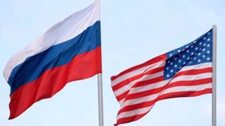 ABD'den Rusya'ya yeni yaptırım yok