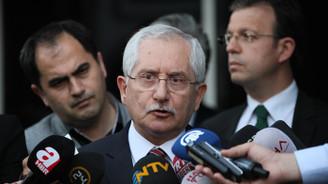 YSK Başkanı'ndan seçim açıklaması