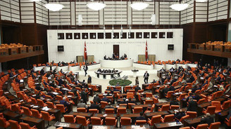 Meclis Genel Kurulu yarın toplanabilir