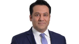 İsdemir payları Borsa İstanbul Yıldız Pazar'da işleme açıldı