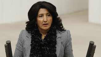 HDP'li Yıldırım'a 7 yıl 6 ay hapis cezası