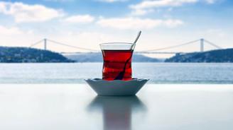 Uluslararası İstanbul Çay Festivali, 5-6 Mayıs'ta