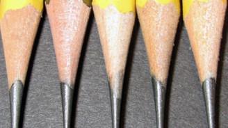 Bir kalem, yalnızca bir kalem değildir!