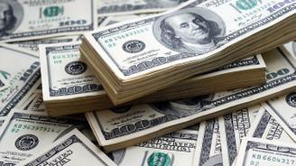 Dış borcun milli gelirine oranı yüzde 53.3'e yükseldi