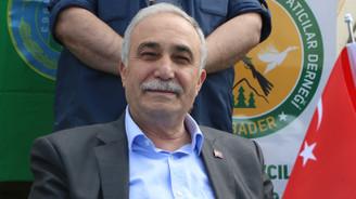 Bakan Fakıbaba'dan erken destek müjdesi