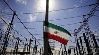 Bakanlar, Adana'daki tesisi İran'a sattı