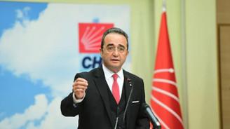Tezcan: 'Milli ittifak' gayri milli iktidarı devirecek