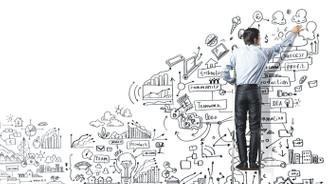 Yeni nesil girişimciliği nasıl trend yaparız?