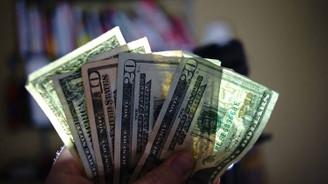 Petroldeki yükseliş dolardaki düşüşü durdurdu
