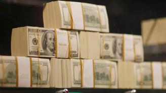Varlık fonlarının değeri 7.5 trilyon dolara yaklaştı