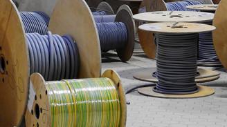 Kablo üretiminde 'nano bor' dönemi