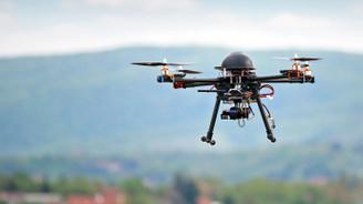 Drone'lar için yeni karar