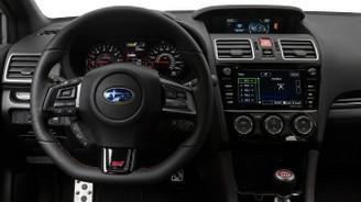 Subaru, otomobil üretimindeki 60'ıncı yılını kutluyor