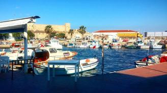 Gökçeada ve Bozcaada'da 3 günlük tatil bereketi