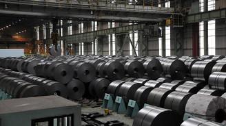 AB, Çin'den ithal edilen çelik halat vergilerini uzattı