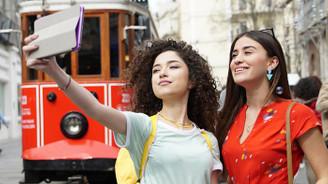 İstanbul Gençlik Festivali Türk Telekom sponsorluğunda başlıyor