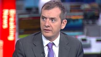 McNamara: Borç alarm zili çalıyor