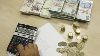 Çetinkaya: KOBİ'ler alternatif finans araçlarına odaklanmalı