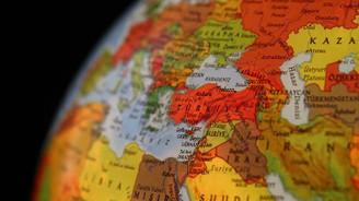 Müslüman seyahat pazarı 220 milyar dolar