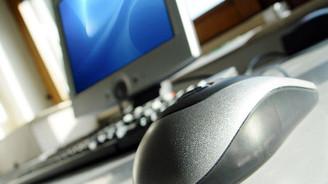 e-arşiv ve e-irsaliye zorunluluğu geliyor