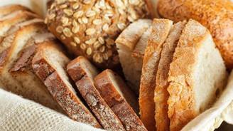 Doğru ekmek tüketmek, hastalık riskini azaltabiliyor