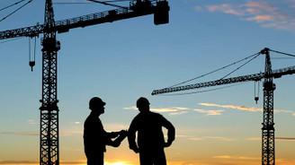 Kredi sorunu 'Konutbank'la çözülür