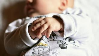 Türkiye'de 'mikroçip' ile 10 bin bebek doğdu