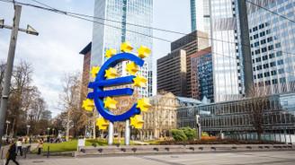 Avrupa'da 2017'de kamu açığı/GSYH oranı azaldı