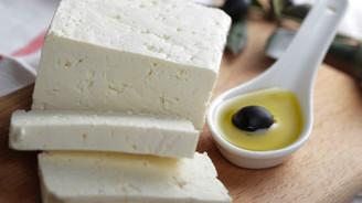 Sütsüz peynir Rusya'da sorun oldu