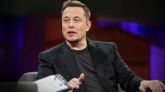 Elon Musk'a göre verimli olmanın 5 yolu