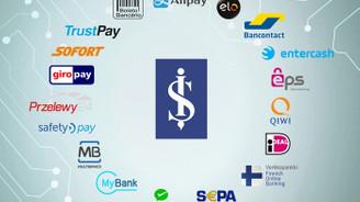 İş Bankası yurtdışı ödeme alternatiflerini genişletiyor