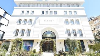 Beymen'de halka arz edilecek hisse miktarı artırıldı