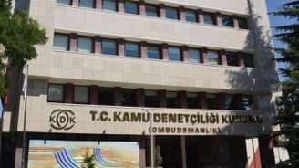 KDK taşeron işçiye kadro yolunu açtı