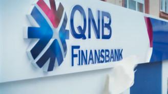 QNB Finansbank üst yönetiminde istifa
