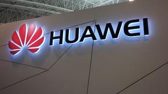 ABD, Çinli Huawei hakkında soruşturma başlattı