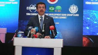 'Türkiye'nin tüm kaynaklarıyla seferberlik devam ediyor'