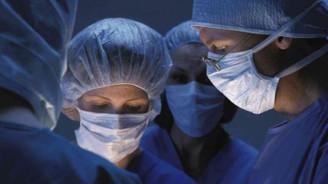 Karaciğer naklinde Avrupa'da bir numarayız