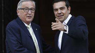 AB'den Türkiye'ye iki Yunan askeri bırakma çağrısı