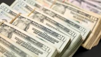 Yabancıdan 206 milyon dolarlık alım