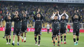 Derbiye çıkmama kararı alan Beşiktaş'ı bekleyen yaptırımlar