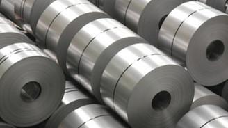 Demir çelik ürünleri ithalatına soruşturma