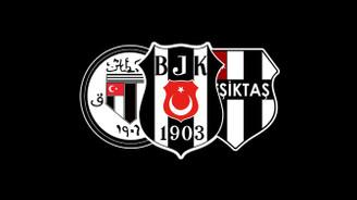 Beşiktaş derbi kararını KAP'a bildirdi