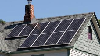 Demir Grup'un güneş paneli ihracatında hedef 100 milyon dolar