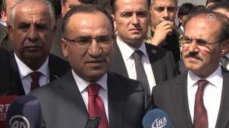 'CHP, muhafazakar birini kurtuluş olarak görüyor'