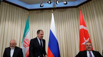 Rusya'dan 'vize' için yeşil ışık
