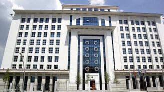 AK Parti'de temayül yoklaması 2-3 Mayıs'ta