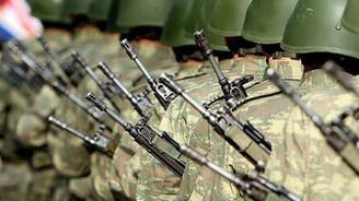 AK Parti'den bedelli askerlik açıklaması: Gündemimizde yok