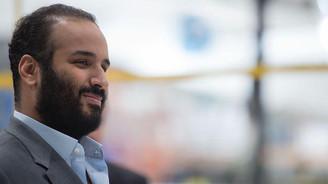 Suudi Prens: Hamaney, Hitler'den daha tehlikeli