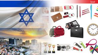 İsrailli firma promosyon ürünler talep ediyor